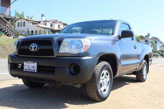2011 Toyota Tacoma Encinitas, CA 6