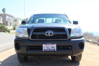 2011 Toyota Tacoma Encinitas, CA 7
