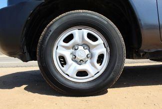 2011 Toyota Tacoma Encinitas, CA 8