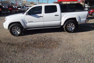 2011 Toyota Tacoma PreRunner | Forth Worth, TX | Cornelius Motor Sales in Forth Worth TX