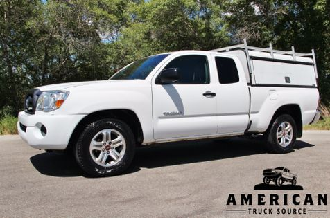 2011 Toyota Tacoma  in Liberty Hill , TX