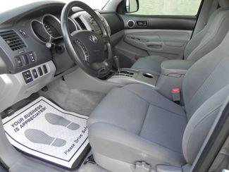 2011 Toyota Tacoma PreRunner SR5 TRD Sport Martinez, Georgia 9