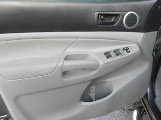 2011 Toyota Tacoma PreRunner SR5 TRD Sport Martinez, Georgia 34