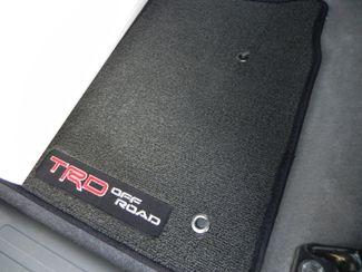 2011 Toyota Tacoma PreRunner SR5 TRD Sport Martinez, Georgia 13