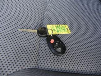 2011 Toyota Tacoma PreRunner SR5 TRD Sport Martinez, Georgia 28