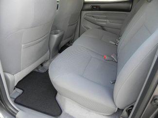 2011 Toyota Tacoma PreRunner SR5 TRD Sport Martinez, Georgia 10
