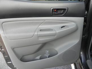 2011 Toyota Tacoma PreRunner SR5 TRD Sport Martinez, Georgia 33