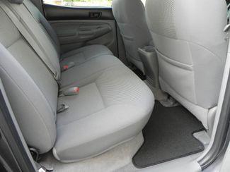 2011 Toyota Tacoma PreRunner SR5 TRD Sport Martinez, Georgia 30