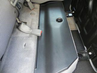 2011 Toyota Tacoma PreRunner SR5 TRD Sport Martinez, Georgia 36
