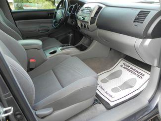 2011 Toyota Tacoma PreRunner SR5 TRD Sport Martinez, Georgia 37