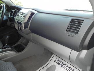 2011 Toyota Tacoma PreRunner SR5 TRD Sport Martinez, Georgia 38