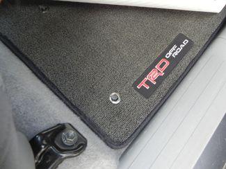 2011 Toyota Tacoma PreRunner SR5 TRD Sport Martinez, Georgia 39