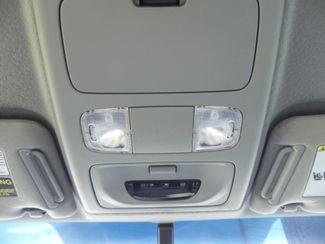 2011 Toyota Tacoma PreRunner SR5 TRD Sport Martinez, Georgia 40