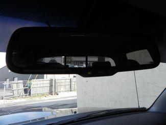 2011 Toyota Tacoma PreRunner SR5 TRD Sport Martinez, Georgia 41