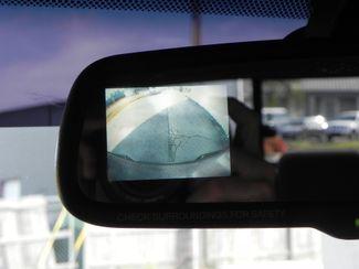 2011 Toyota Tacoma PreRunner SR5 TRD Sport Martinez, Georgia 14
