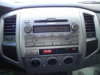 2011 Toyota Tacoma PreRunner SR5 TRD Sport Martinez, Georgia 11