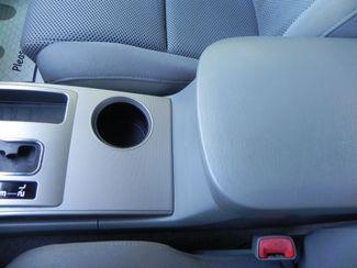 2011 Toyota Tacoma PreRunner SR5 TRD Sport Martinez, Georgia 44