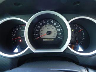 2011 Toyota Tacoma PreRunner SR5 TRD Sport Martinez, Georgia 45