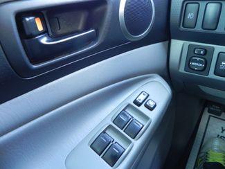 2011 Toyota Tacoma PreRunner SR5 TRD Sport Martinez, Georgia 48
