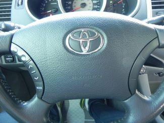 2011 Toyota Tacoma PreRunner SR5 TRD Sport Martinez, Georgia 49