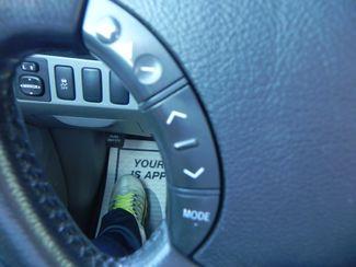 2011 Toyota Tacoma PreRunner SR5 TRD Sport Martinez, Georgia 50