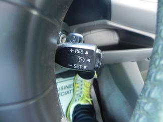 2011 Toyota Tacoma PreRunner SR5 TRD Sport Martinez, Georgia 51