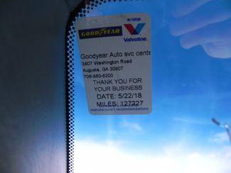2011 Toyota Tacoma PreRunner SR5 TRD Sport Martinez, Georgia 52