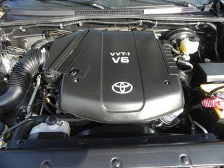 2011 Toyota Tacoma PreRunner SR5 TRD Sport Martinez, Georgia 15