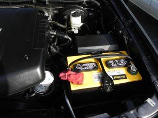 2011 Toyota Tacoma PreRunner SR5 TRD Sport Martinez, Georgia 54