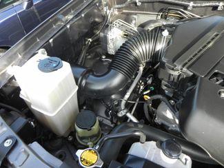 2011 Toyota Tacoma PreRunner SR5 TRD Sport Martinez, Georgia 55