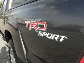 2011 Toyota Tacoma PreRunner SR5 TRD Sport Martinez, Georgia 18