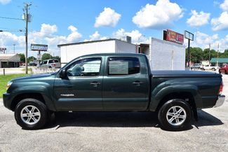 2011 Toyota Tacoma PreRunner in Picayune MS
