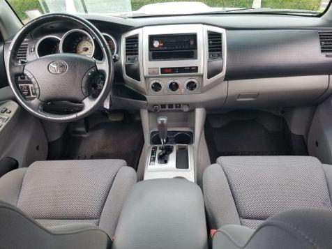 2011 Toyota Tacoma PreRunner | San Luis Obispo, CA | Auto Park Superstore in San Luis Obispo, CA