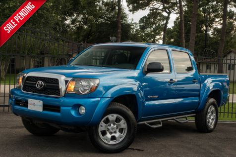 2011 Toyota Tacoma PreRunner in , Texas