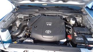 2011 Toyota Tacoma 4X4 Virginia Beach, Virginia 17