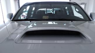 2011 Toyota Tacoma 4X4 Virginia Beach, Virginia 6