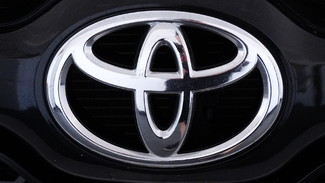 2011 Toyota Tacoma 4X4 Virginia Beach, Virginia 15