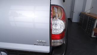 2011 Toyota Tacoma 4X4 Virginia Beach, Virginia 4