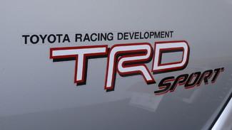 2011 Toyota Tacoma 4X4 Virginia Beach, Virginia 14
