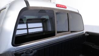 2011 Toyota Tacoma 4X4 Virginia Beach, Virginia 13