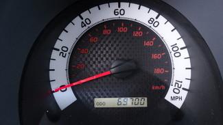 2011 Toyota Tacoma 4X4 Virginia Beach, Virginia 24
