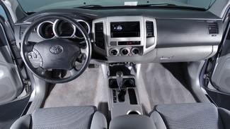 2011 Toyota Tacoma 4X4 Virginia Beach, Virginia 21