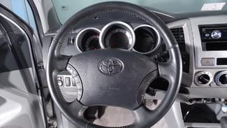 2011 Toyota Tacoma 4X4 Virginia Beach, Virginia 22