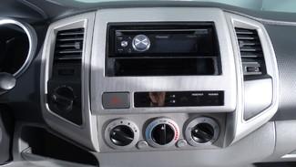 2011 Toyota Tacoma 4X4 Virginia Beach, Virginia 31