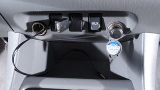 2011 Toyota Tacoma 4X4 Virginia Beach, Virginia 32