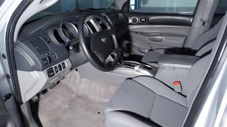 2011 Toyota Tacoma 4X4 Virginia Beach, Virginia 29