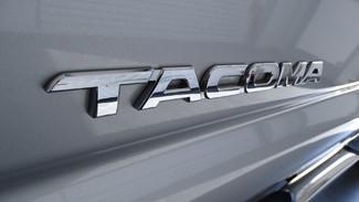 2011 Toyota Tacoma 4X4 Virginia Beach, Virginia 18