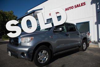 2011 Toyota Tundra Atascadero, CA