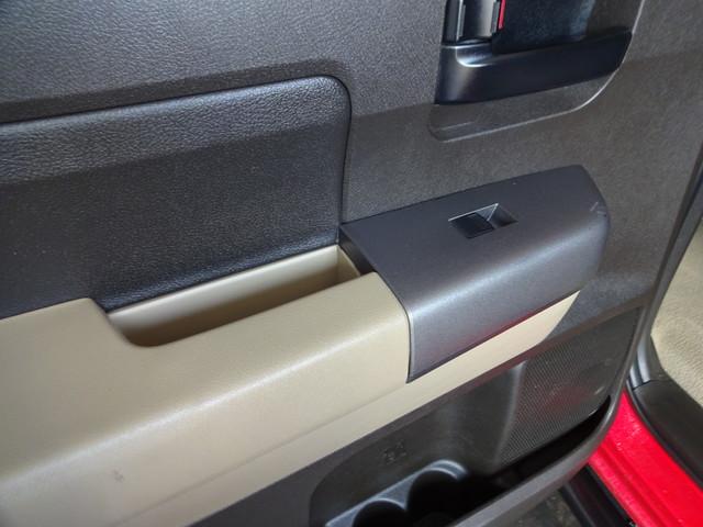2011 Toyota Tundra Crew Cab SR5 Corpus Christi, Texas 32