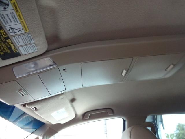 2011 Toyota Tundra Crew Cab SR5 Corpus Christi, Texas 52
